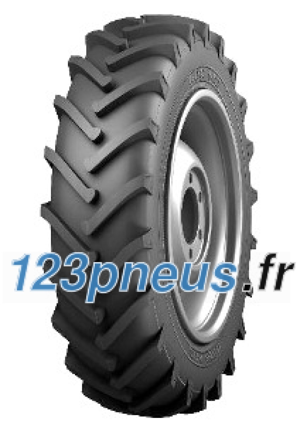 Voltyre F 2ad