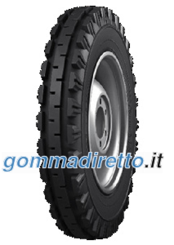 Image of Voltyre V-103 ( 7.50 -20 103A6 6PR TT SET - Reifen mit Schlauch )