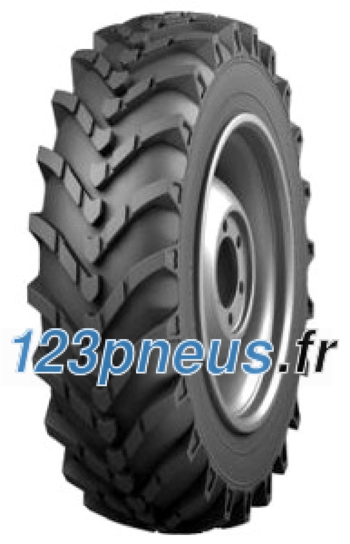 Voltyre Vl 32