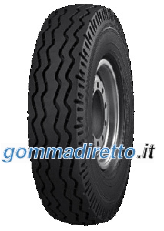 Image of Voltyre YA-372 ( 8.25 -15 119A6 TT SET - Reifen mit Schlauch )