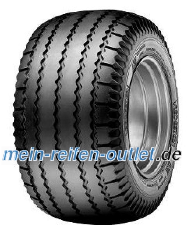 Vredestein AW ( 11.5/80 -15.3 131A8 TL )