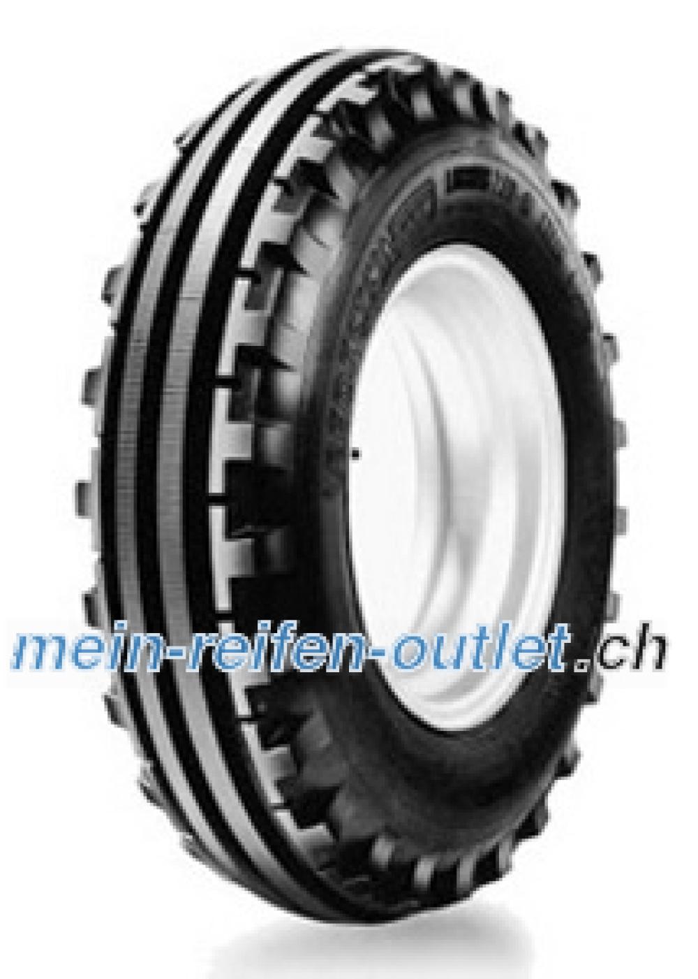 Vredestein Lug Ring ( 5.50 -16 6PR TT )