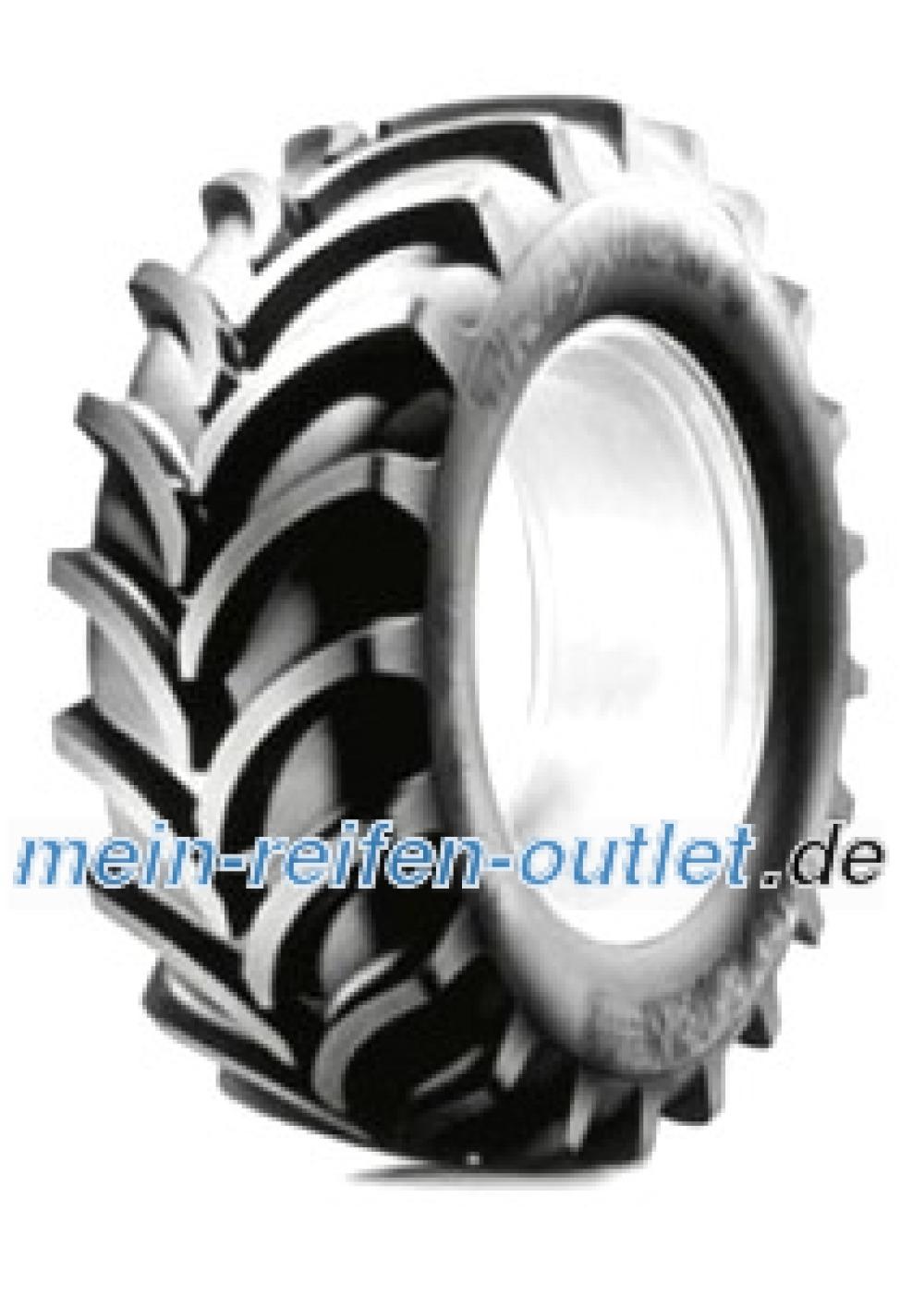 Vredestein Traxion + ( 600/65 R34 151D TL BSL )