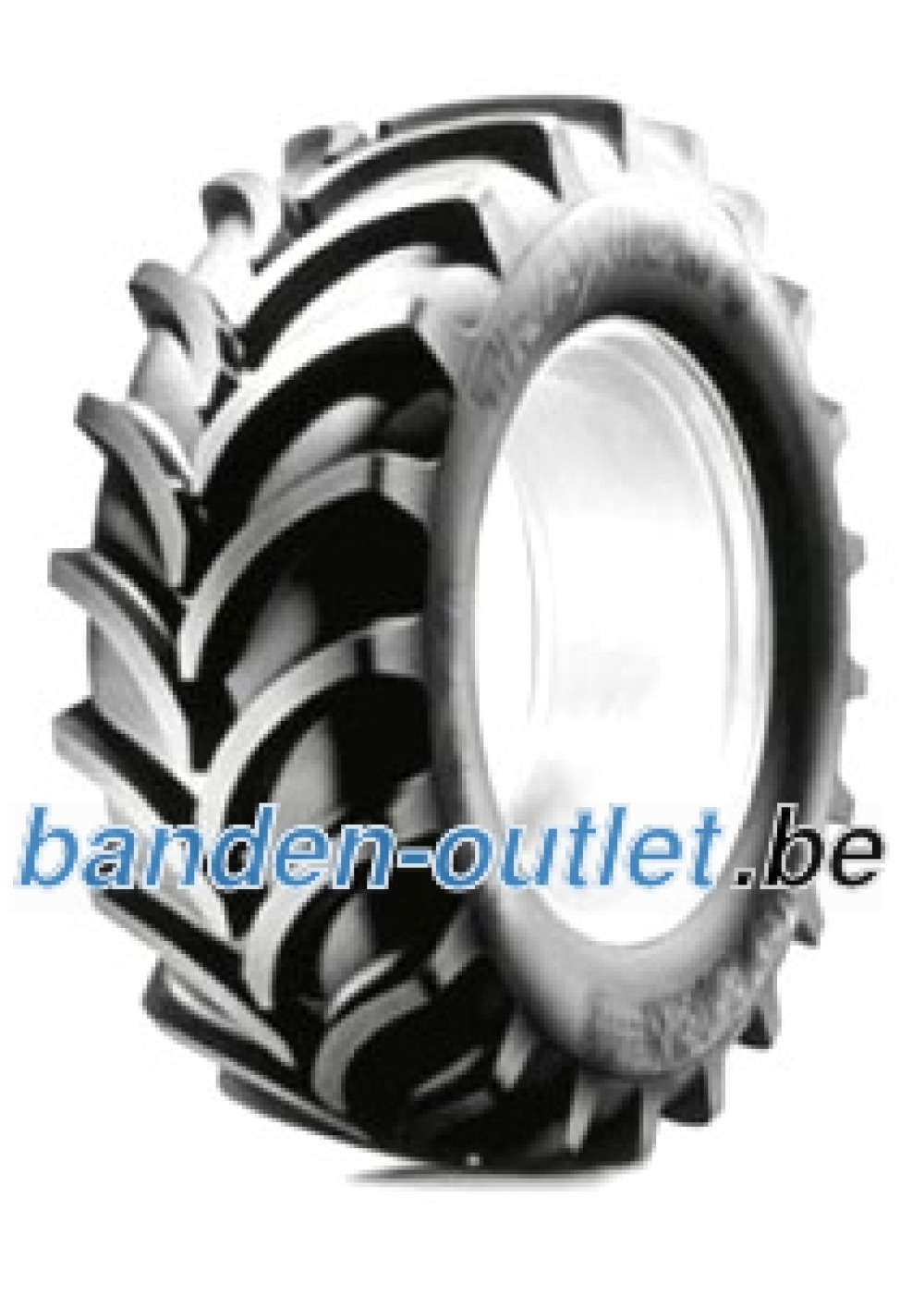 Vredestein Traxion + ( 480/65 R28 136D TL BSL )