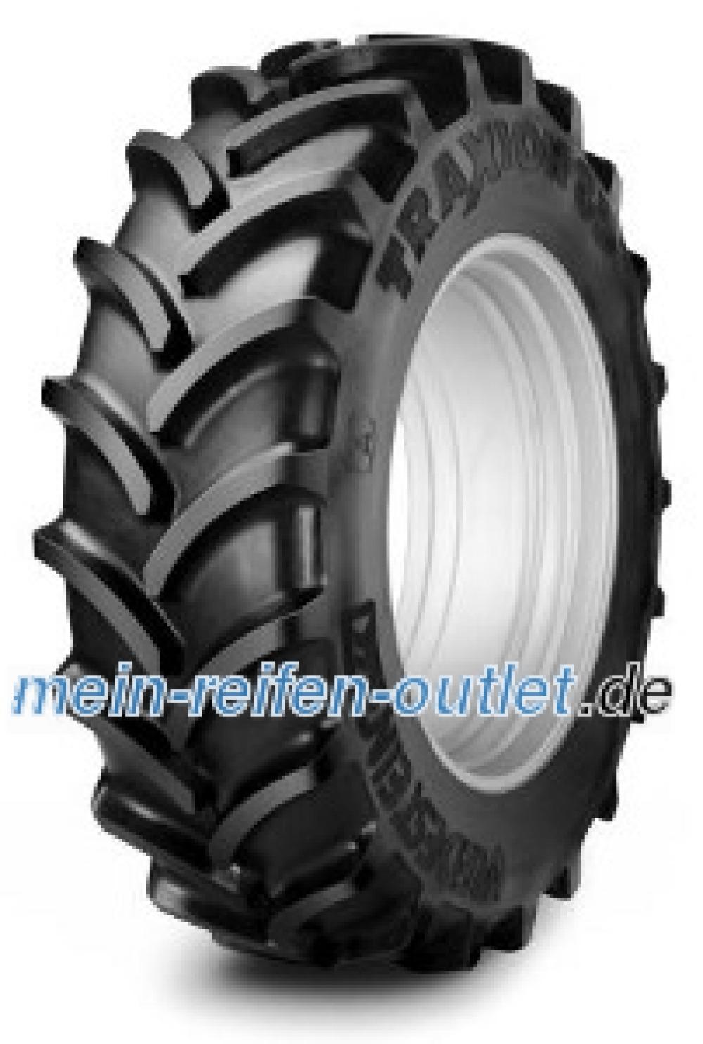 Vredestein Traxion 85 ( 520/85 R42 157A8 TL Doppelkennung 157B )