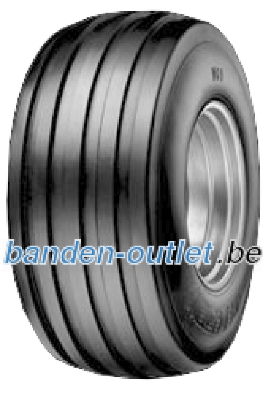 Vredestein V 61 ( 18x8.50 -8 6PR TL NHS )
