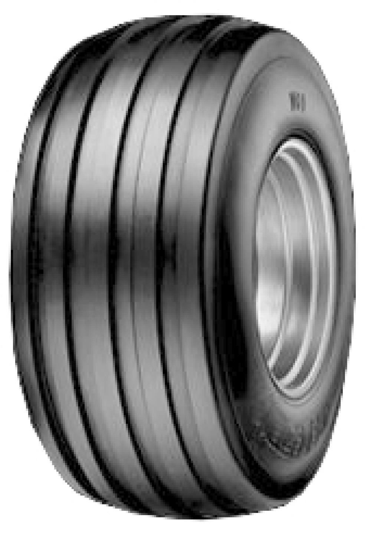 Vredestein V 61 ( 170/60 -8 6PR TT NHS )