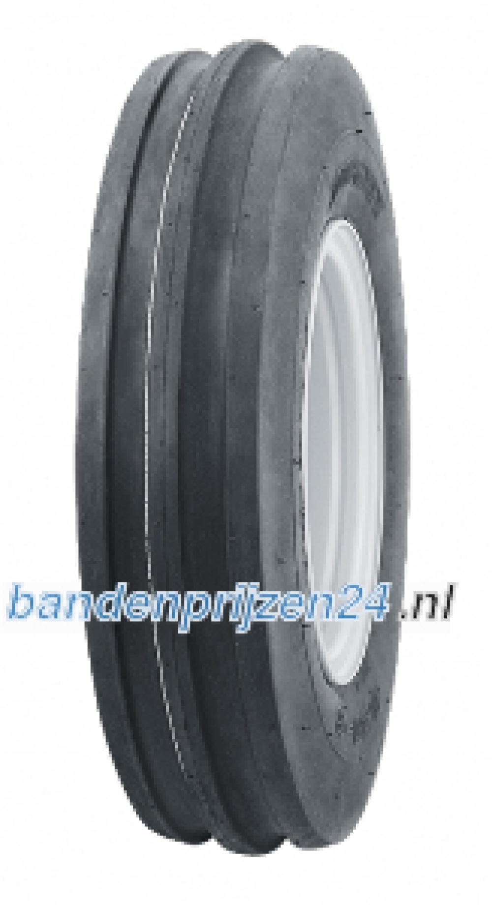 Wanda H-8023 ( 3.50 -8 4PR TT )