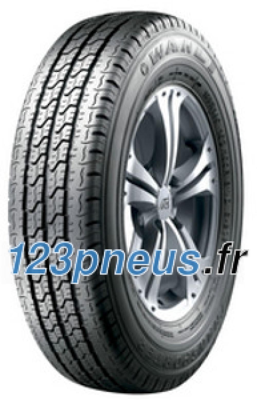 Wanli S2023