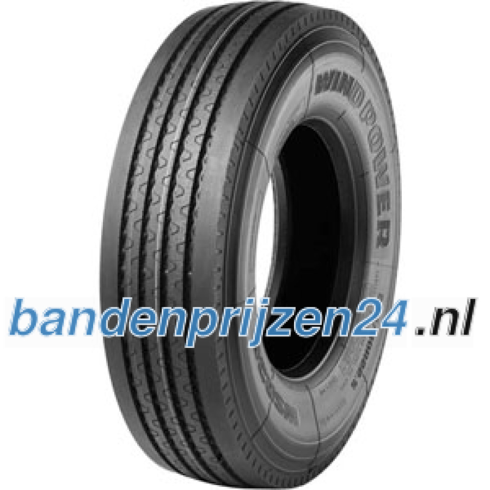 WindPower WSR24 ( 225/75 R17.5 129/127M )