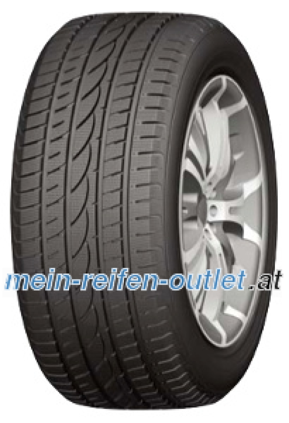 Windforce SnowPower ( 255/50 R19 107H XL )