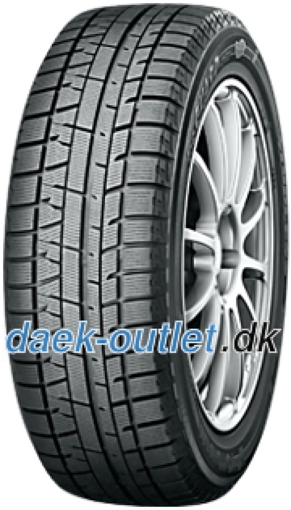 Yokohama ICE GUARD IG50 ( 145/80 R13 75Q )