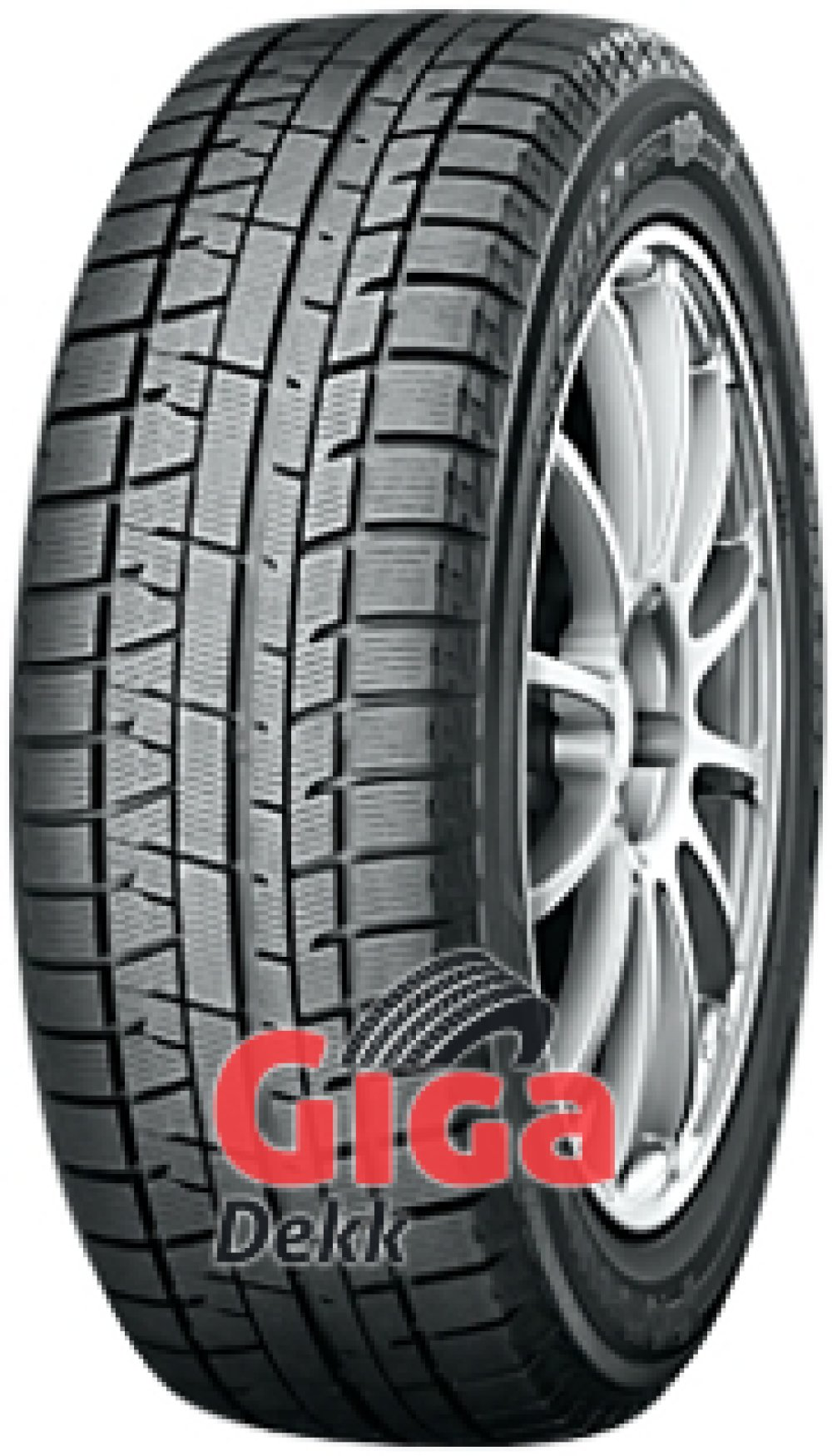 Yokohama ICE GUARD IG50 ( 215/65 R15 96Q )