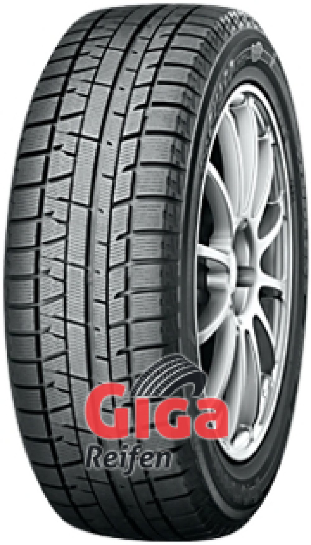 Yokohama ICE GUARD IG50 ( 185/60 R16 86Q )