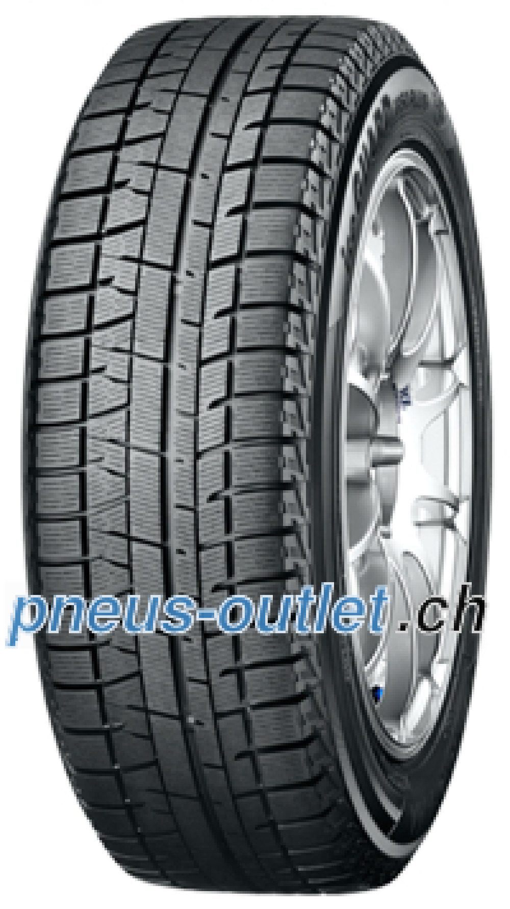 Yokohama ICE GUARD IG50 PLUS ( 185/70 R14 88Q )