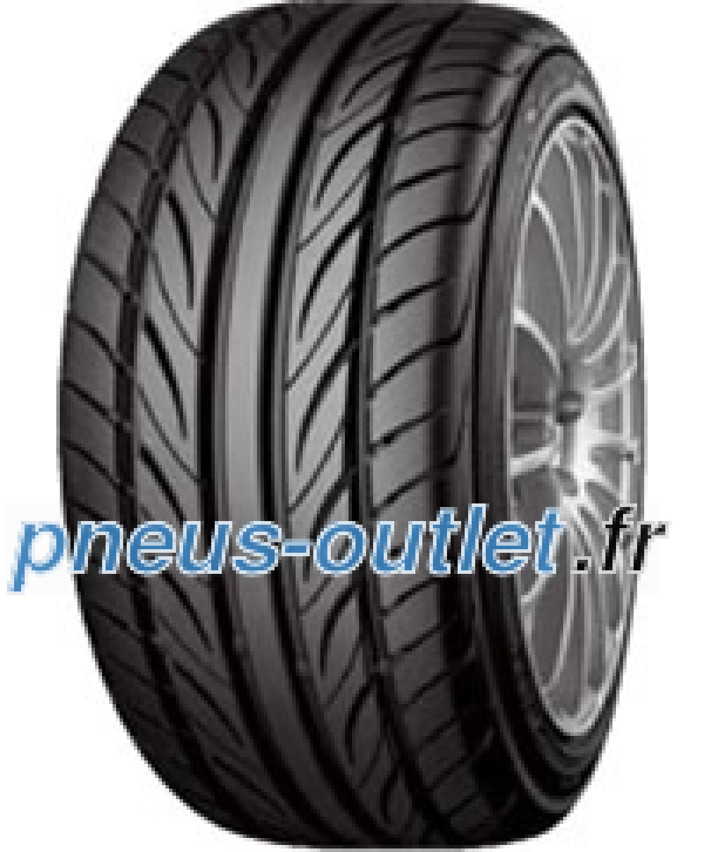 Yokohama S.drive AS01 ( 215/35 R16 81W XL RPB )