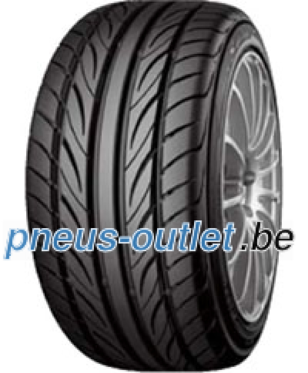Yokohama S.drive AS01 ( 215/40 R18 89Y XL RPB )