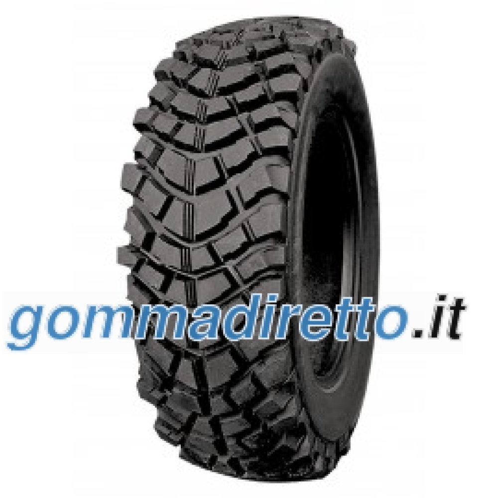 Image of Ziarelli Mud Power ( 175/65 R15 88H, rinnovati )