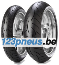 Metzeler Roadtec Z8 Interact