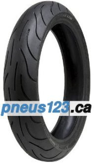 Michelin PILOT POWER 2CT Front