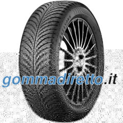 Goodyear Vector 4 Seasons Gen-2