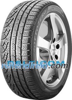 Winterreifen Michelin Pilot Alpin 5 XL FSL M+S 225//40R18 92V