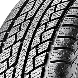 Image of Achilles Winter 101 ( 155/70 R13 75T Nordic compound, C-Soft )