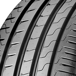 Avon Zv7 Xl / Fuel Efficiency: E, Wet Grip: A, Ext. Rolling Noise: 70db, Rolling Noise Class: B