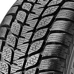 Bridgestone Blizzak LM25 4x4 RFT