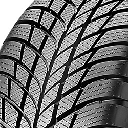 Bridgestone Bridgestone Driveguard Winter Rft