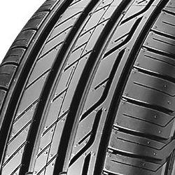 Bridgestone Driveguard Rft Xl