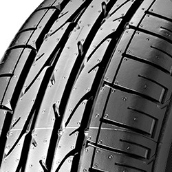 Bridgestone Dueler Hp Sport (*) Runflat Xl Mfs