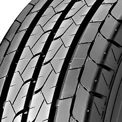 Bridgestone Duravis R 660 8 Pr