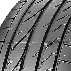 Bridgestone Potenza RE050A Ecopia RFT
