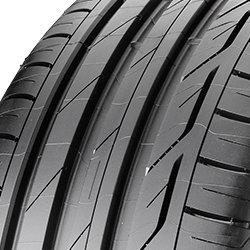 Bridgestone Bridgestone Turanza T001 Evo Xl