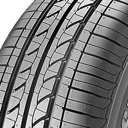 Image of Bridgestone B 250 ( 195/55 R15 85H )