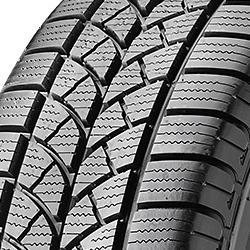 Bridgestone Blizzak LM18 C XL