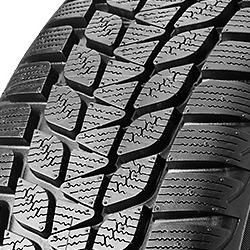 Bridgestone Pneu Blizzak Lm 20 175/70 R13 82 T