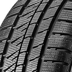 Bridgestone Pneu Blizzak Lm 30 185/65 R14 86 T