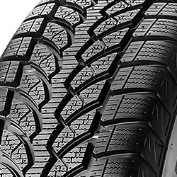 Bridgestone Pneu Blizzak Lm80 215/65 R16 102 H Xl