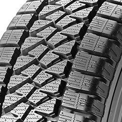 Bridgestone Bridgestone Blizzak W810