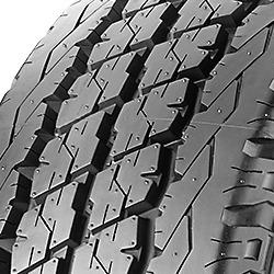 Bridgestone Pneu Duravis R630 185/75 R14 102/100 R
