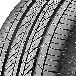 Bridgestone Bridgestone Ecopia Ep150