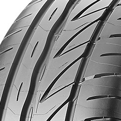 Bridgestone Bridgestone Potenza Adrenalin Re002 : 195/50 r15 8