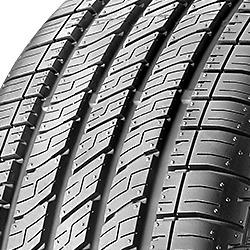 Bridgestone Turanza EL 42 ( 235/50 R18 97H , * )