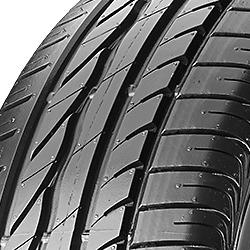 Bridgestone Turanza Er300 Pe