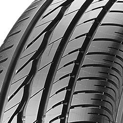 Bridgestone Turanza Er300 Ecopia Mo