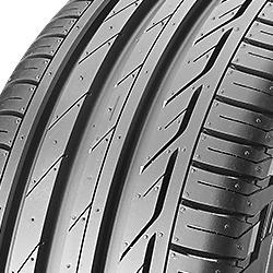 Bridgestone Pneu Turanza T001 185/60 R15 88 H Xl