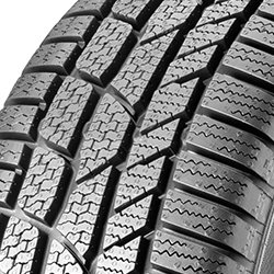 Continental ContiWinterContact TS 830P ( 205/55 R16 91H AO )