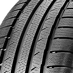 opona Continental ContiWinterContact TS 810 S 245/35R19 93R